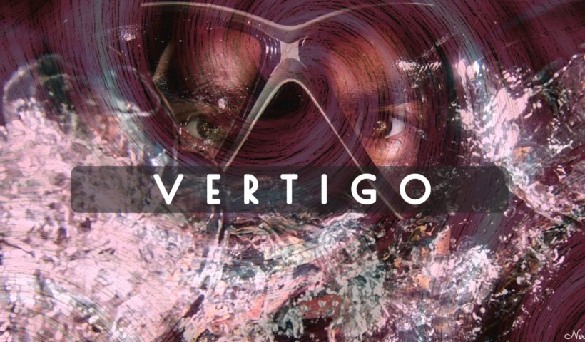 Diving & Vertigo